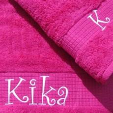 Краснодар вышивка на полотенце